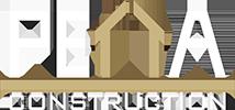 Petta Construction
